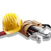 Construction categor